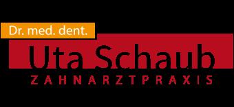 Zahnarztpraxis Dr. Uta Schaub